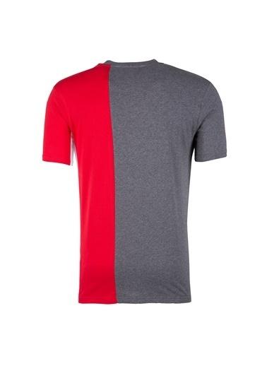 Givenchy Tişört Gri